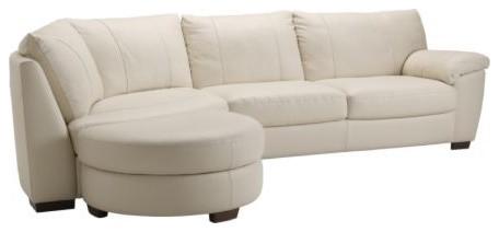 Vreta Corner Sofa W End Unit Left Contemporary Sofas