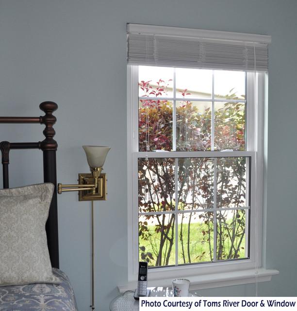 Windows traditional-windows