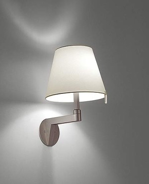 Melampo mini wall sconce modern-wall-sconces
