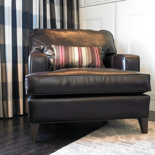modern country furniture modern country interiors furniture