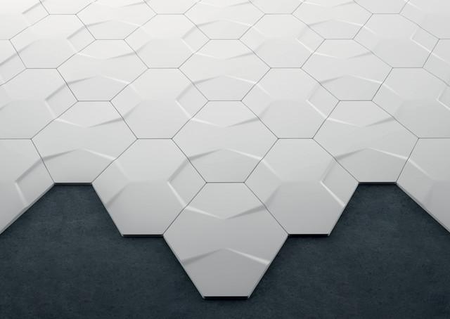 Versatile Nexus Penta modern-flooring
