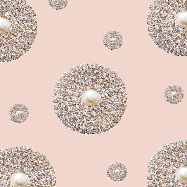 The gallery for --> Rhinestone Wallpaper For Walls