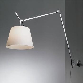 Artemide | Puri Plus 22-Inch Pendant Light modern-wall-lighting