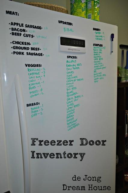 freezer door inventory.jpg