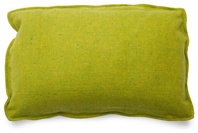 Blu Dot Rectangle Pillow modern-decorative-pillows