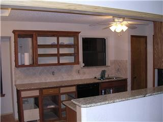 Kitchen Remodels traditional