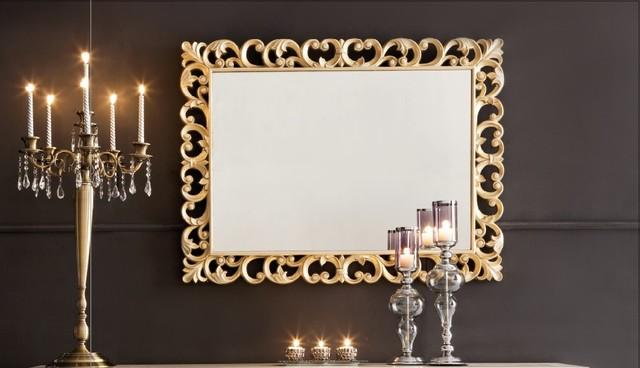 dorvall decorative wall mirror modern wall mirrors