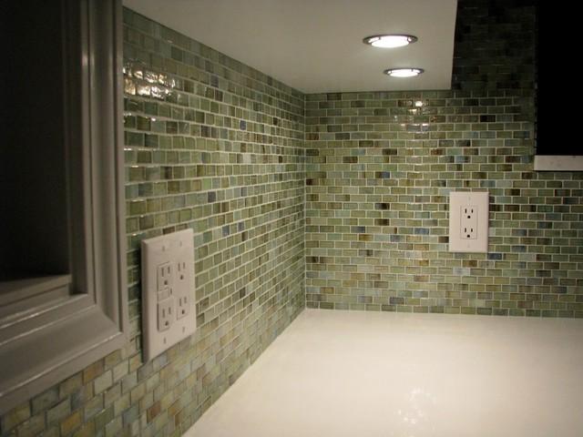 Beautiful Living Room Tile  Floor  Engineered Stone  Quartz LIVING  MARON LUCIENTE Kitchen Tile  Floor  Engineered Stone  Quartz LIVING  BLANCO LUCIENTE Bathroom Tile  Floor  Engineered Stone  Quartz LIVING  MARON