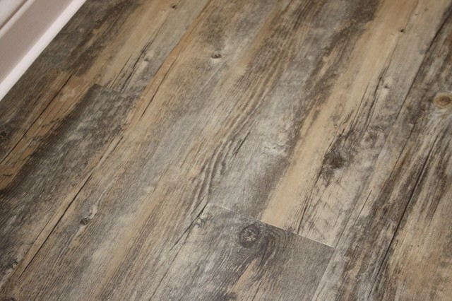 Laminate Wood Is Laminate Wood Flooring Waterproof