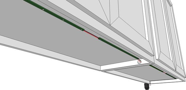 LED Light Strips lighting