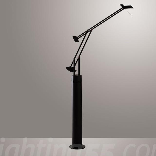Artemide Tizio Plus Floor Lamp Modern Floor Lamps