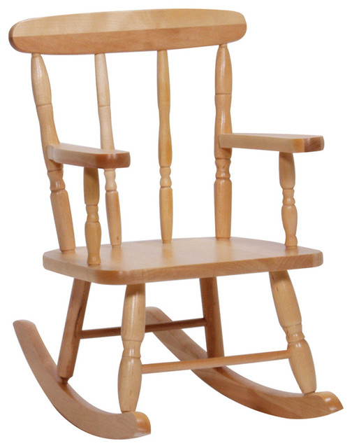 ... Products / Baby & Kids / Kids Furniture / Kids Seating / Kids Chairs