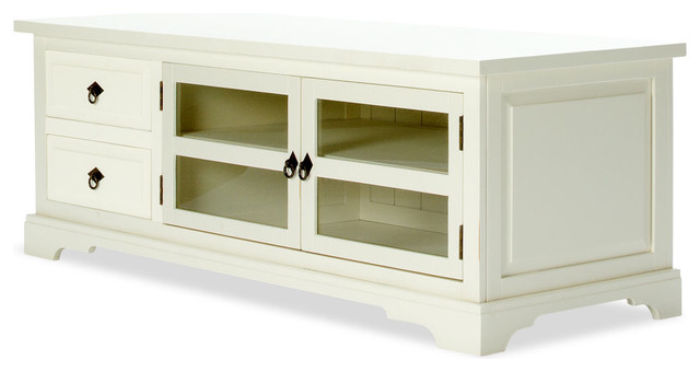 Adorno TV-Sideboard modern media storage