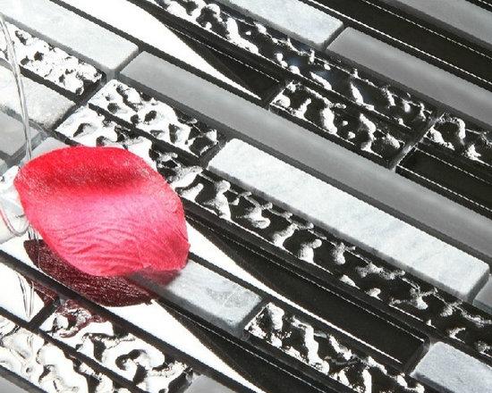 Glass stone mosaic kitchen backsplash tiles glass wall tiles SGMT076 - bathroom tile, glass mosaic tiles, glass mosaic kitchen backsplash tile, Glass Mosaic, glass mosaic backsplash tile, glass mosaic kitchen tile, glass mosaic tile, glass wall tiles, interior glass mosaic, interior stone tiles, kitchen tile, sto, stone and glass mosaic, stone and glass mosaic tile, stone backsplash tiles, stone blend glass mosaic, stone blend glass mosaic tiles, stone mix glass mosaic tiles, stone mix glass mosaic, stone mosaic tile, stone mosaic tiles, stone tile,