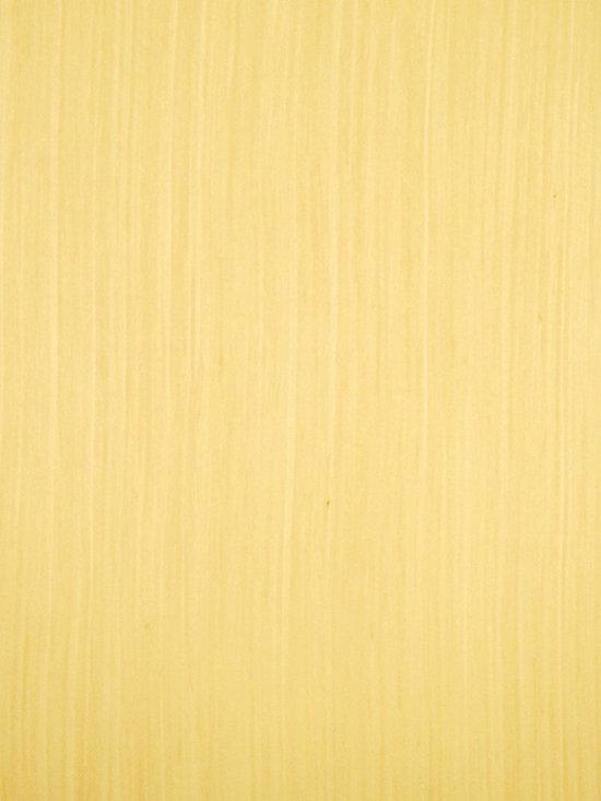 Reconstituted Quartered Maple Veneer -