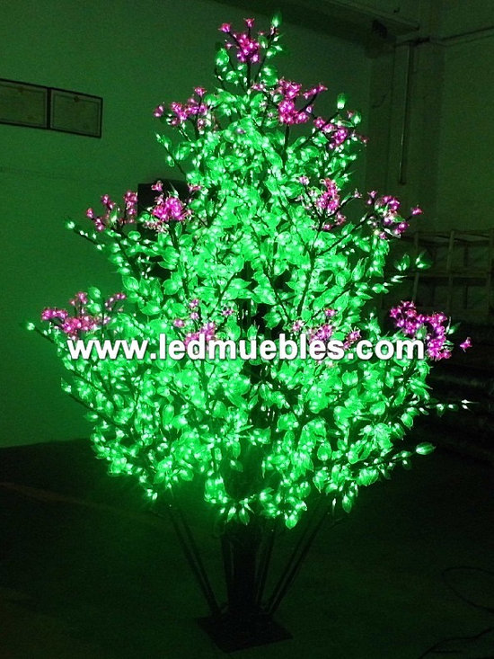 LED Light Outdoor Mushrooms Tree - WeiMing Electronic Co., Ltd se especializa en el desarrollo de la fabricación y la comercialización de LED Disco Dance Floor, iluminación LED bola impermeable, disco Led muebles, llevó la barra, silla llevada, cubo de LED, LED de mesa, sofá del LED, Banqueta Taburete, cubo de hielo del LED, Lounge Muebles Led, Led Tiesto, Led árbol de navidad día Etc