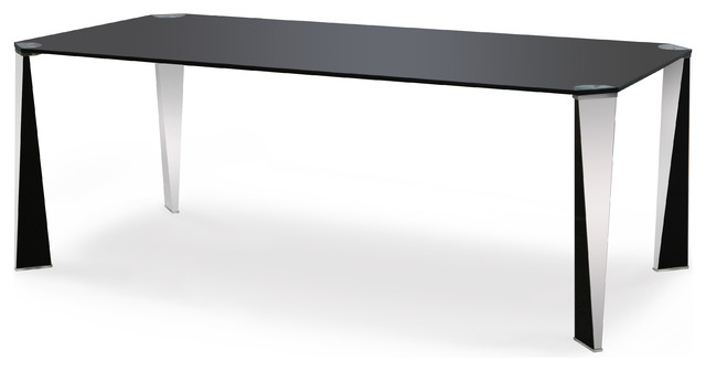 KIRISSA AZG-0062 modern-dining-tables