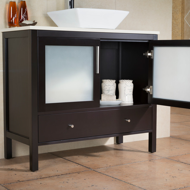 modern bathroom vanities modern bathroom vanities and