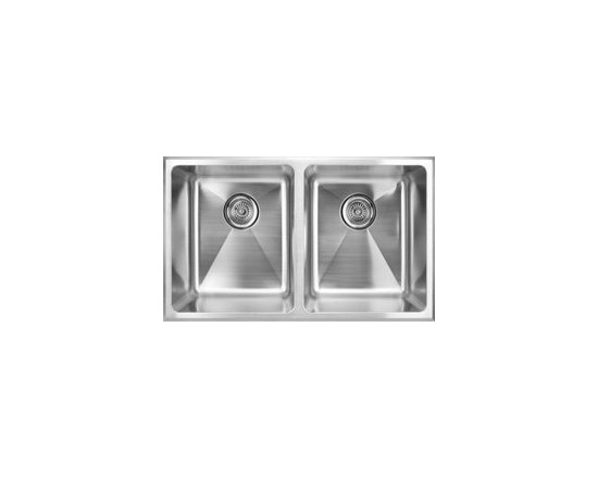 Fluid Plumbing Products -