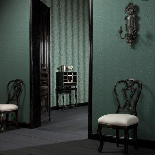 Neva Collection contemporary-wallpaper