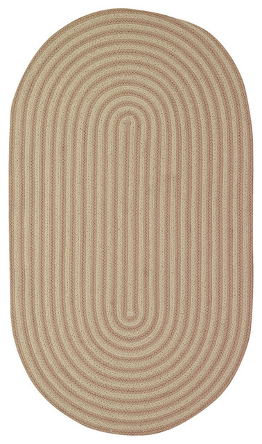 Capel Rugs Capel Anywhere Riverside Beige Area Rug contemporary-rugs