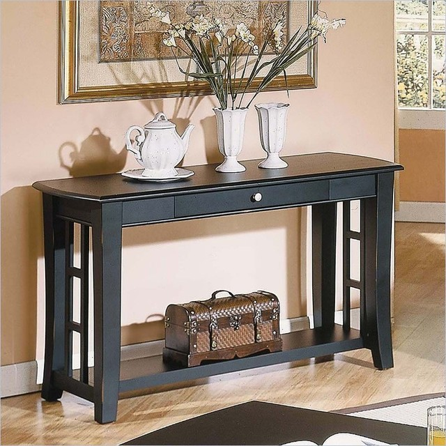 ... Products / Living / Coffee & Accent Tables / Side Tables & End Ta...
