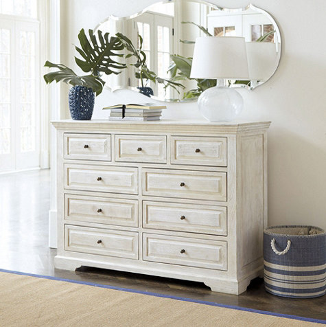 Designer Dressers For Cheap Dresser traditional