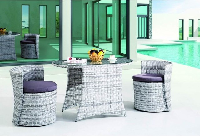 Patio And Outdoor Furniture modern-patio-furniture-and-outdoor-furniture