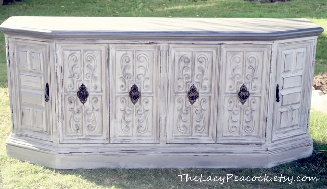 Gallery Of Refurbished Vintage Furniture Dressers Chests And Bedroom  Armoires Watch More Like Refurbished Vintage Furniture With Refurbished  Furniture.