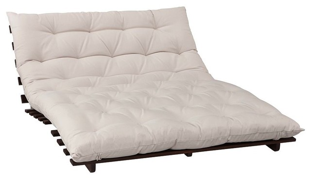 chesapeake futon lounger asian outdoor chaise lounges