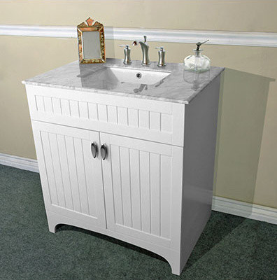 bathroom vanities without tops los angeles by vanities for