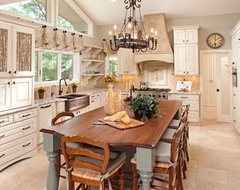 Ispiri Kitchen After-attn Inspirational Updates.jpg -