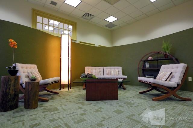 Clairmount Court contemporary-family-room