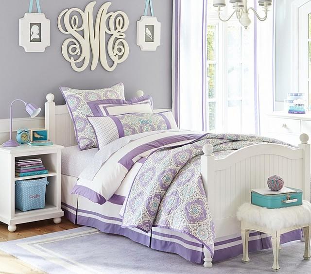 catalina bedroom set bedroom furniture sets other