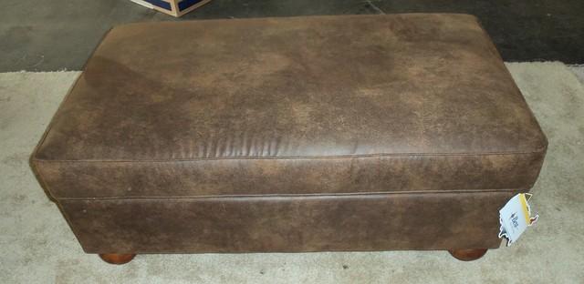 Customer Custom Orders footstools-and-ottomans