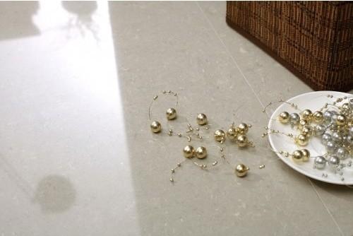 'TIL1440' Porcelain Tile modern-floor-tiles