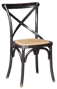 Traditional Dining Chairs traditional-dining-chairs