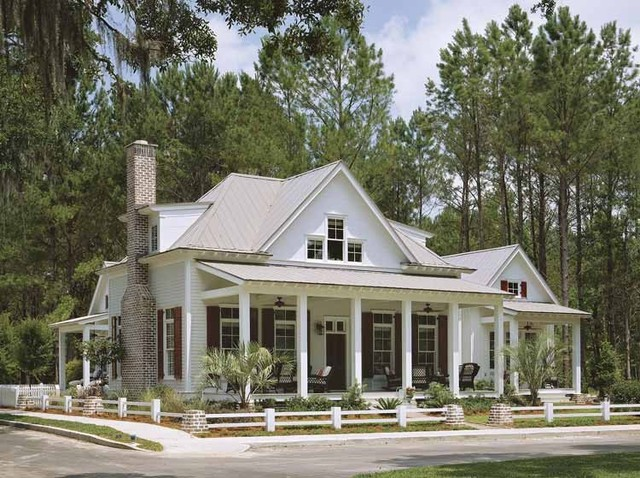 House plan hwepl55448 from by for Www eplans com