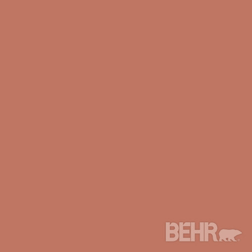 Consumer Reviews Behr Marquee Paint 2015 Home Design Ideas