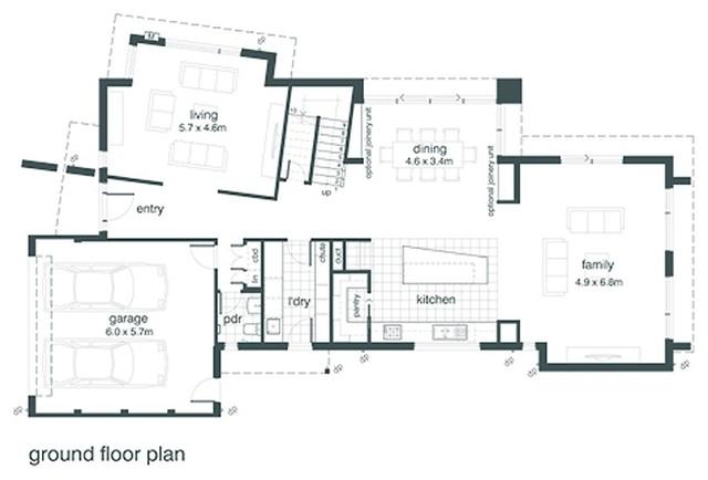 Plan 496 19 By Leon Meyer
