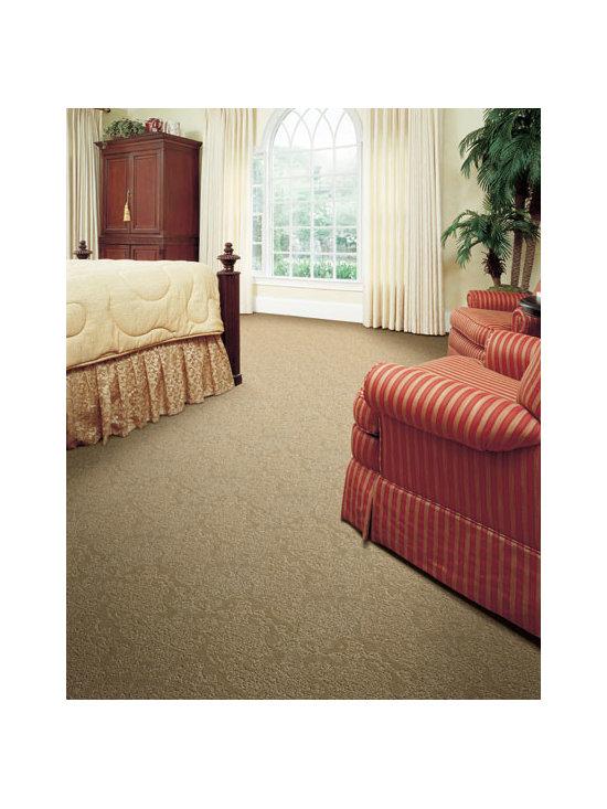Royalty Carpets - Veranda furnished & installed by Diablo Flooring, Inc. showrooms in Danville,