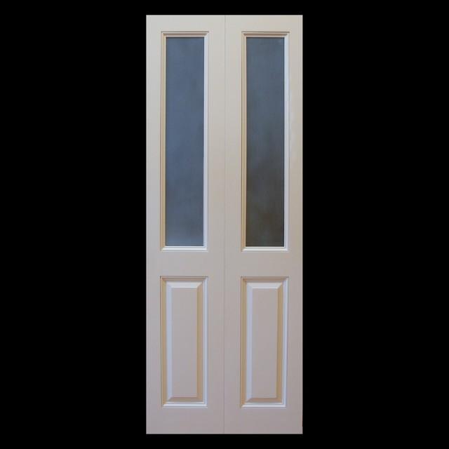 Bifold Door 36 Inch Bifold Closet Doors