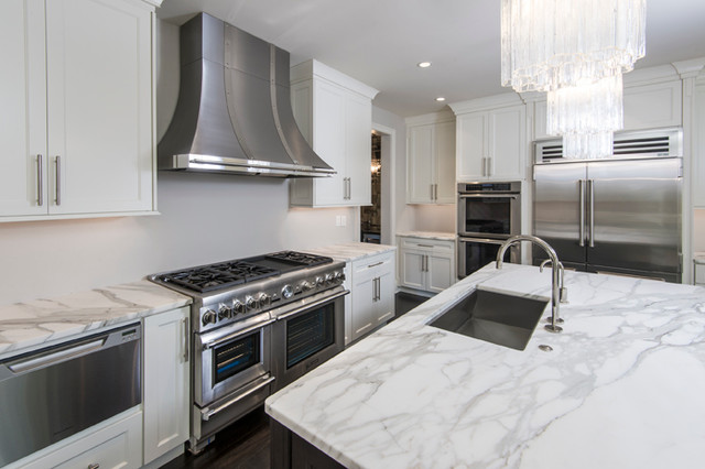Haverford Reserve | The Carriage Homes