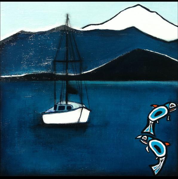 Tamira Imondi-conceptual abstract painter contemporary-artwork
