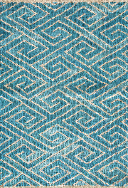 American Rag Rugs contemporary-rugs
