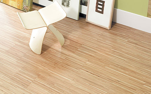 PFS Floors The Woodland Collection contemporary floors
