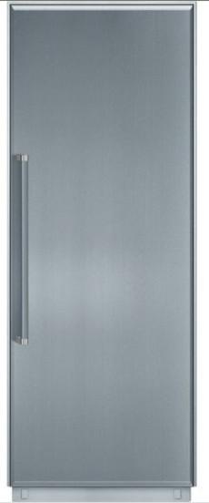 Thermador 30-Inch Freedom Fresh Food Column modern-refrigerators