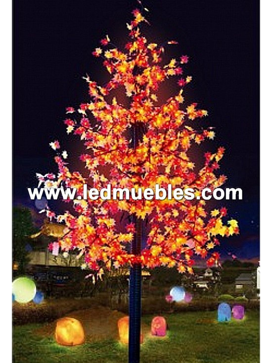 Outdoor Led Fortune Tree - WeiMing Electronic Co., Ltd se especializa en el desarrollo de la fabricación y la comercialización de LED Disco Dance Floor, iluminación LED bola impermeable, disco Led muebles, llevó la barra, silla llevada, cubo de LED, LED de mesa, sofá del LED, Banqueta Taburete, cubo de hielo del LED, Lounge Muebles Led, Led Tiesto, Led árbol de navidad día Etc