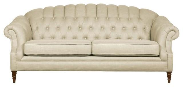 Sofa Carter Traditional Sofas
