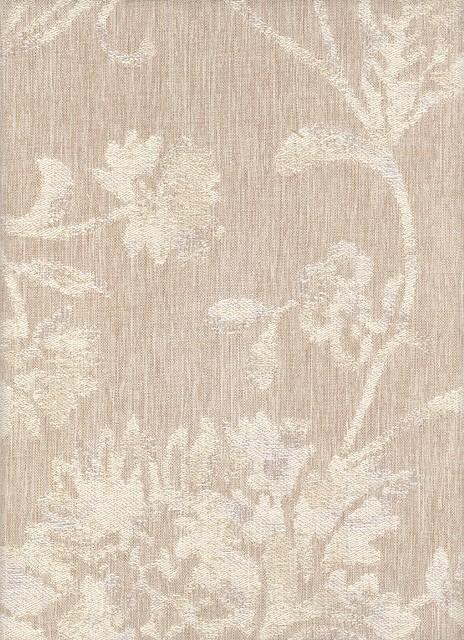 Balinese Batik - Rice Flower mediterranean-fabric
